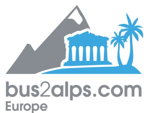 bus2alps-logo-on-white-as-j